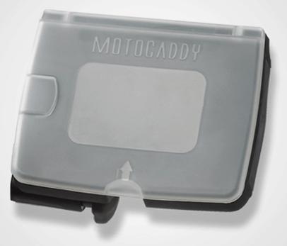 Motocaddy Acc - Scorecard Holder