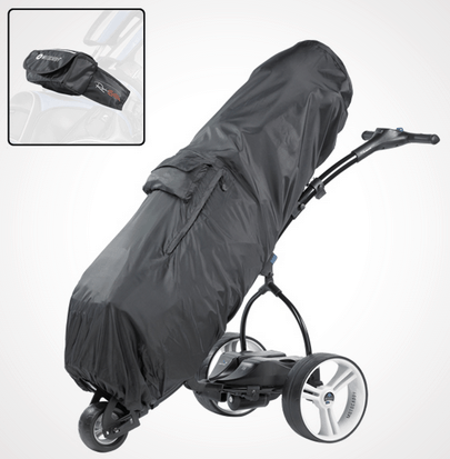 Motocaddy Accessories - Rainsafe