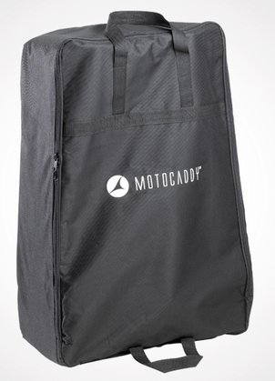 Motocaddy Accessories - Travel Cover