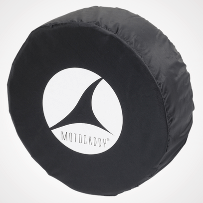 Motocaddy Accessories - Wheel Covers (Pair)