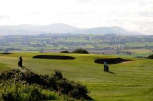 1890 Penrith Golf Club