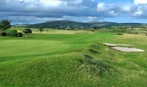 1890 Tavistock Golf Club