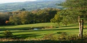 1890 Wilpshire Golf Club