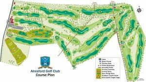 AGC Course Plan V1 1920x1083