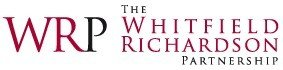 Whitfield Richardson Partnership