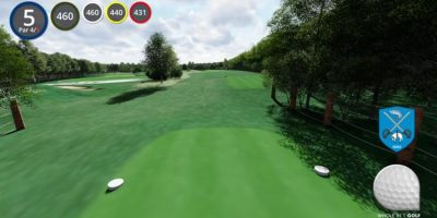WholeInOneGolf-Hole-05