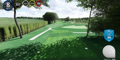 WholeInOneGolf-Hole-08