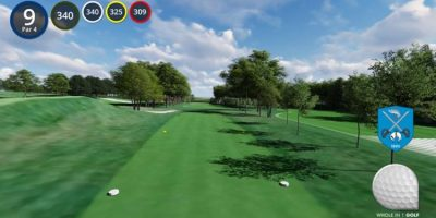 WholeInOneGolf-Hole-09