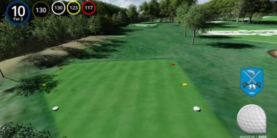WholeInOneGolf-Hole-10