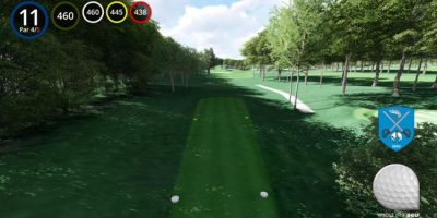 WholeInOneGolf-Hole-11