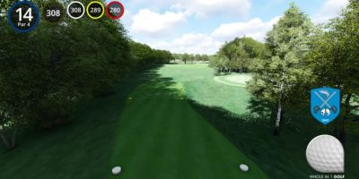 WholeInOneGolf-Hole-14
