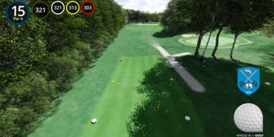 WholeInOneGolf-Hole-15