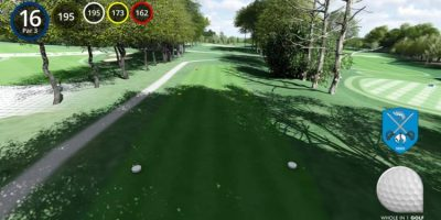 WholeInOneGolf-Hole-16