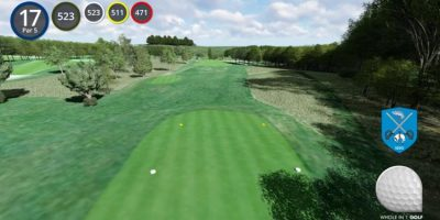 WholeInOneGolf-Hole-17