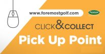 Foremost Click and Collect